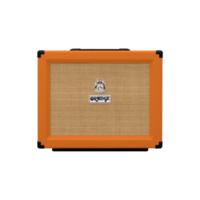 Orange PPC112 1×12″ Closed Back Cabinet