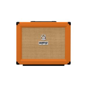 Orange Orange PPC112 1×12″ Closed Back Cabinet
