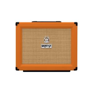 Orange Orange PPC212OB 2×12″ Open Back Cabinet