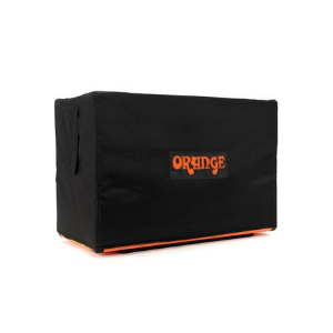 Orange Orange Cab Cover for PPC212