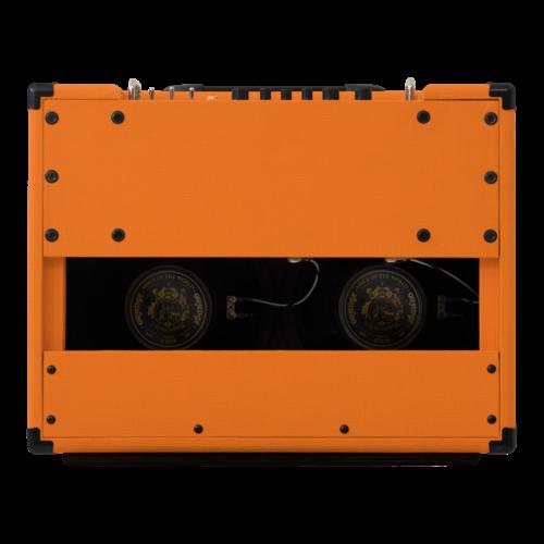 Orange Orange Rocker 32 Combo
