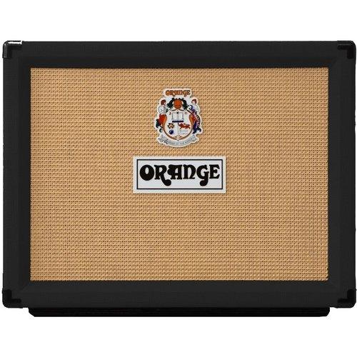 Orange Orange Rocker 32 Combo, Black