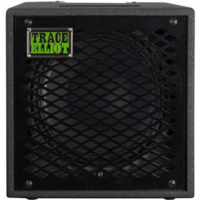 Trace Elliot 1x10 Enclosed Bass Cabinet