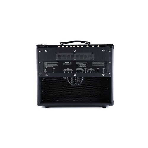 Blackstar HT-20 MKII Valve Combo guitar amp