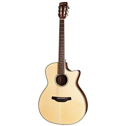 Crafter Crafter RG-600 CE/N Electro Acoustic Guitar