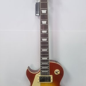 Revelation Revelation RTL-59 LP Std L/H Honey