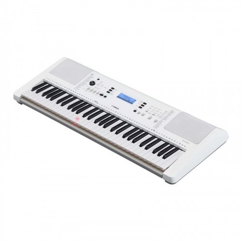 Yamaha Yamaha EZ300 61 Key Lighting Keyboard