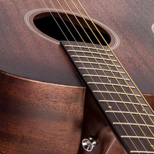 VINTAGE Vintage V660WK Acoustic Guitar
