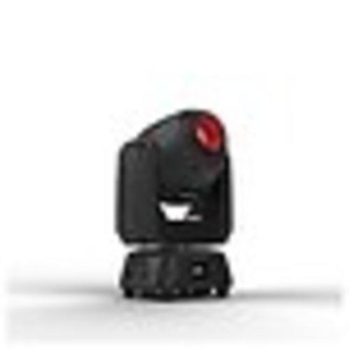 Chauvet Chauvet DJ Intimidator Spot 260 Moving Head