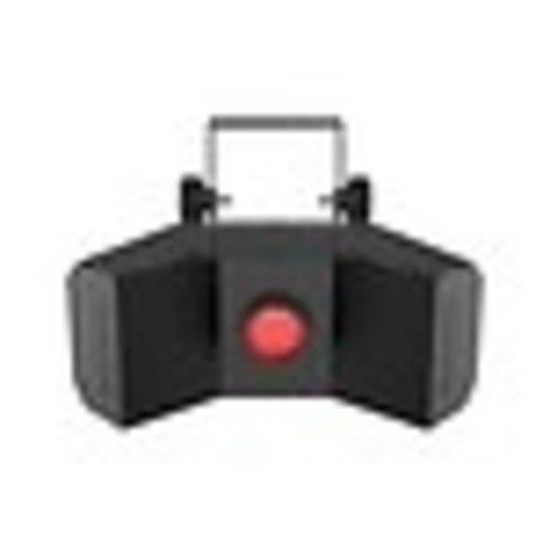 Chauvet DJ Obsession LED Effect