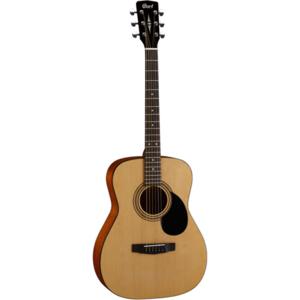 Cort Cort AF510OP Acoustic Guitar
