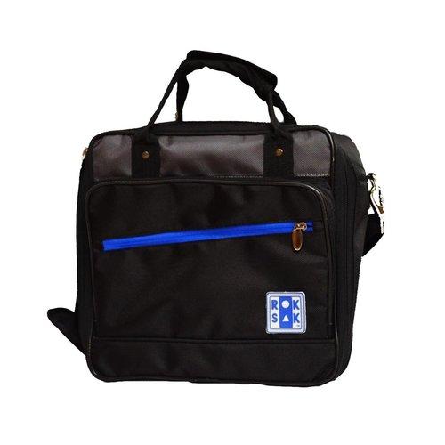 Roksak RSM-4040 Mixer Bag 40cm x 40cm
