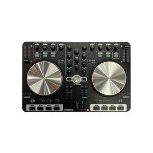 SH Reloop Beat Mix DJ Controller (RRP £199)