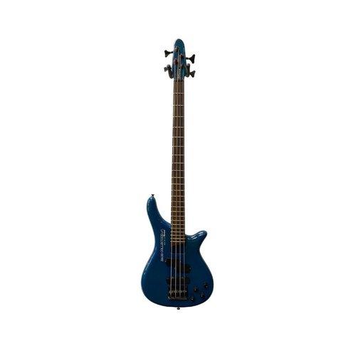 SH Marina SB301 Japanese Bass Guitar
