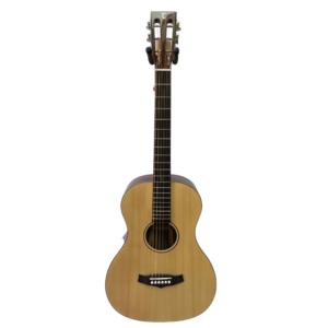 Tanglewood SH Tanglewood TWJ PS. electro acoustic guitar