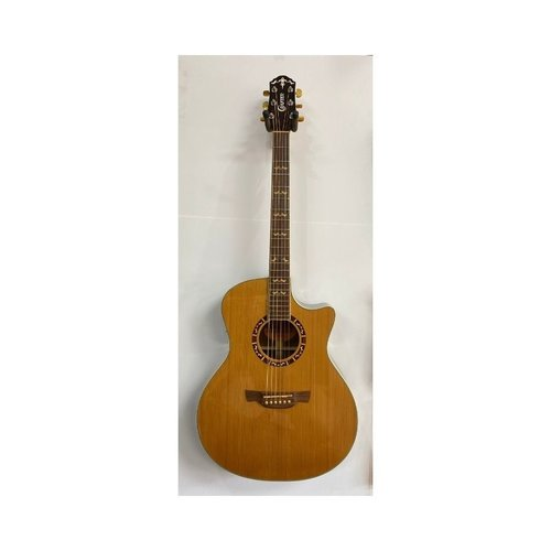 Crafter SH Crafter GAE18 Electro Acoustic
