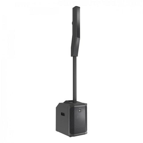 Electro-Voice Electro-Voice Evolve 50M Column PA System, Black