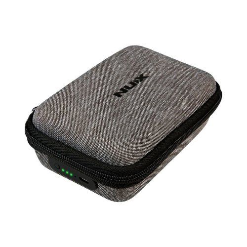 NUX Nux B-5RC Wireless Instrument System