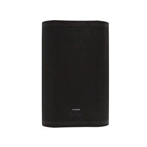 """citronic Citronic CASA-8A Active Speaker 8"""""""