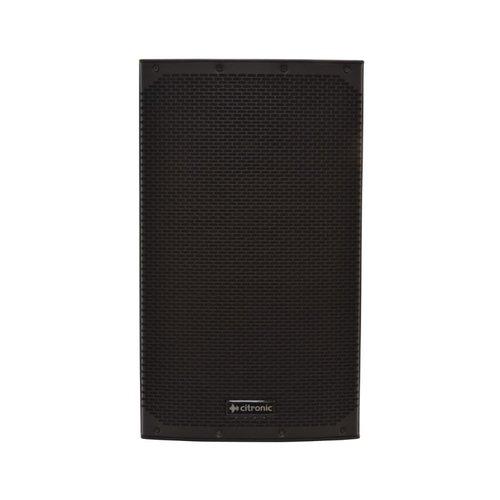 """citronic Citronic CASA-12A Active Speaker 12"""""""