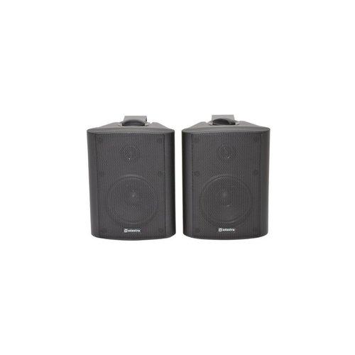 "adastra Adastra 4"" BC Series Stereo Background Speakers"