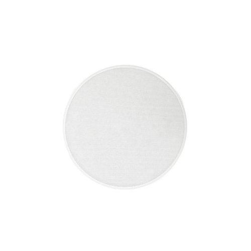 "adastra Adastra 8"" 2 Way Low Profile 100V Line Ceiling Speakers"