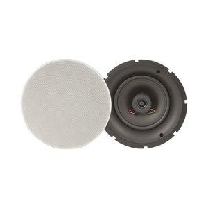 "adastra Adastra 6.5"" SL Series - Slimline Ceiling Speakers"