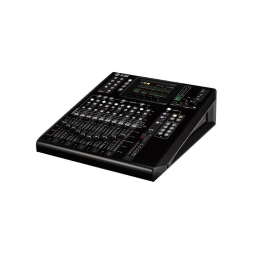 RCF RCF M 20X Desktop Digital Mixer