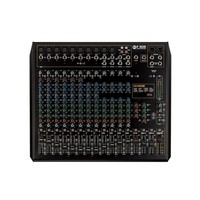 RCF F 16XR 16 Channel Analog Mixer
