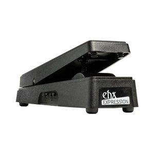 Electro Harmonix EHX  Single Expression Pedal