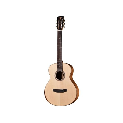 Crafter Crafter MINO KOA Solid Engleman Spruce Top