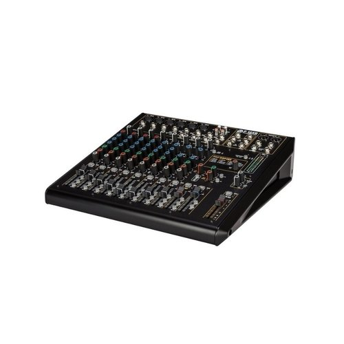 RCF RCF F 12XR 12 Channel Analog Mixer