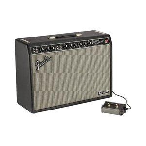 Fender Fender Tone Master® Deluxe Reverb®