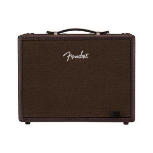 Fender Fender Acoustic Junior Amp
