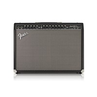 Fender Champion™ 100 Combo With Effects