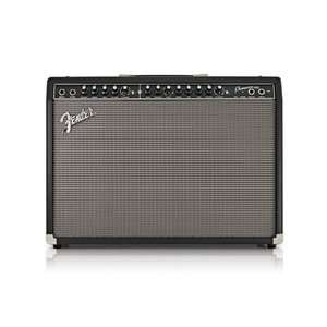 Fender Fender Champion™ 100 Combo With Effects