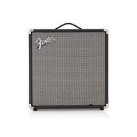 Fender Rumble™ 40 Bass Amp Combo (V3)