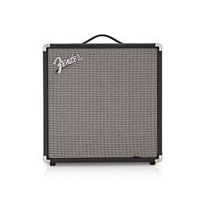 Fender Fender Rumble™ 40 Bass Amp Combo (V3)