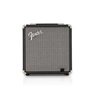 Fender Rumble™ 15 V3 Bass Combo