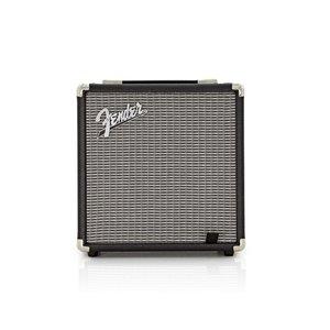 Fender Fender Rumble™ 15 V3 Bass Combo