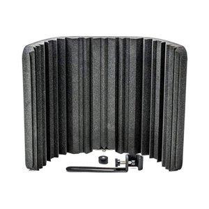 CAD CAD AS34 Acousti-Shield