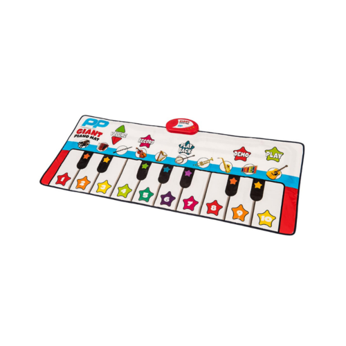 Performance Percussion Performance Percussion Giant Piano Mat