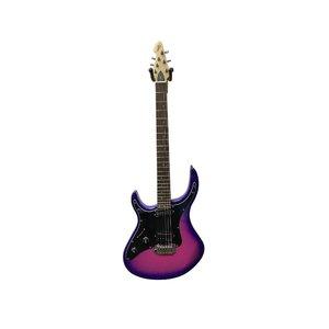 Revelation Revelation RHS Electric Guitar Sunset (Left Handed)