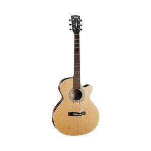 Cort Cort SFX ME Open Pore Electro Acoustic Guitar