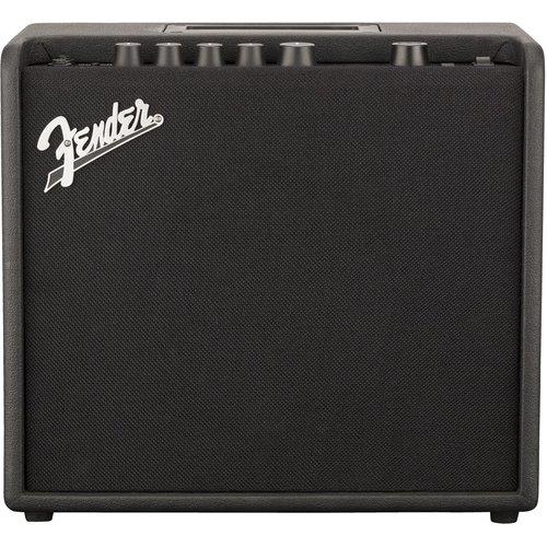 Fender Fender Mustang™ LT25 Electric Guitar Amplifier
