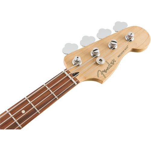 Fender Fender Player Precision Bass®, 3-Color Sunburst