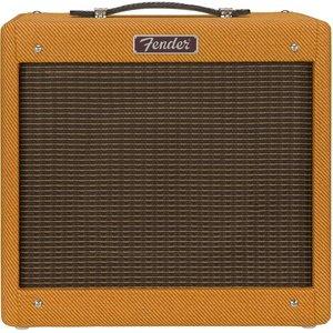 Fender Fender Pro Junior™ IV Amplifier, Lacquered Tweed