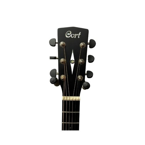 Cort SH Cort SFX1NS Electro Acoustic / Solid Top (RRP £389)