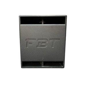 FBT Pre Loved FBT Subline 12sa Active Sub (RRP £869)