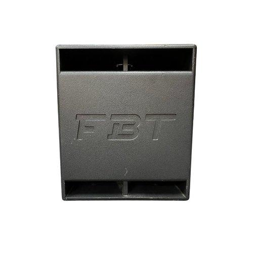 FBT Pre Loved FBT Subline 12sa Active Sub (RRP £869)))